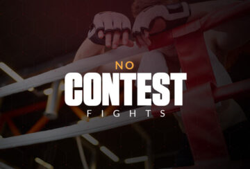 Бои по боксу и ММА без соревнований – что будет с моей ставкой?