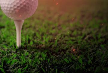 5 тенденций ставок на турнир PGA Masters