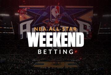 Ставки на выходные дни всех звезд НБА