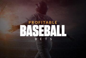 4 простых совета для прибыльных ставок на бейсбол