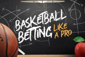 Как делать ставки на баскетбол: советы профессионалов для более умных ставок на НБА