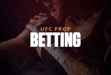 Окончательное руководство по ставкам на реквизиты UFC