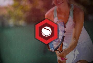Полное руководство по ставкам на теннис в режиме реального времени