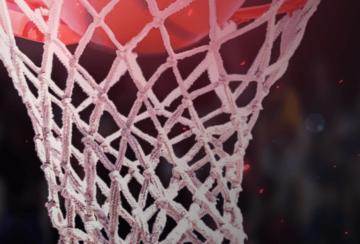 Что такое рейтинг NET? Понимание новой системы рейтингов в баскетболе