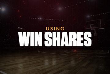 Используйте статистику доли побед в НБА для выигрышных ставок на НБА