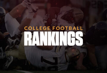 Простое объяснение того, как работают футбольные рейтинги колледжей