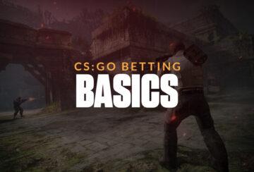Как делать ставки на CS: GO – советы для эспортных бетторов