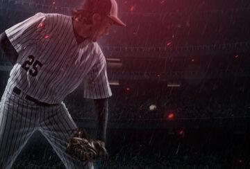Осмысление ставок на тоталы в бейсболе