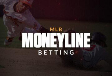 Денежная линия в бейсболе: Разбивка на части