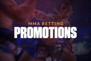 Не только UFC: Другие промоушены ММА, на которые можно делать ставки