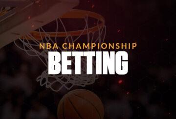 Ставки на плей-офф НБА: Советы экспертов для крупного выигрыша