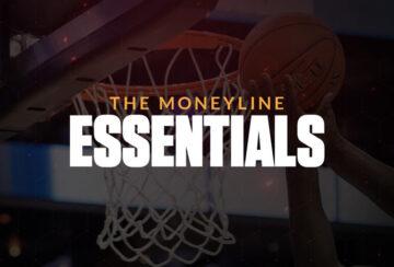 Денежная линия: Важнейшее руководство для баскетбольных бетторов