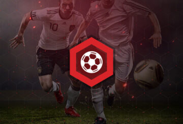 Ставки на футбол: Взвешивание плюсов и минусов