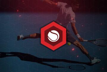 Основы ставок на теннис: Все, что вам нужно знать