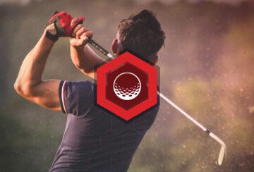 Различные виды ставок на гольф (понимание того, что можно ставить на гольф)